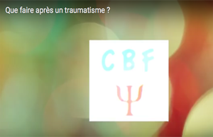Que faire apres un traumatisme copy