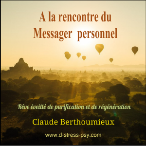 la-couverture-du-mp3-le-messager